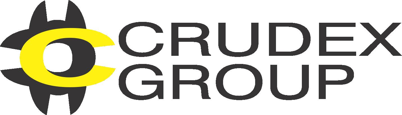 Crudex Group